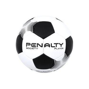 Bola Penalty Society Player Vii 510824 97063522eae7c