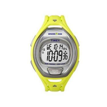 d0b82a9de02 Relógio Masculino Digital Timex TW5K96100WW N - Verde