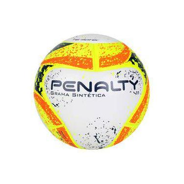 Bola de Futebol Society Shoptime  ca7a916f94ef6