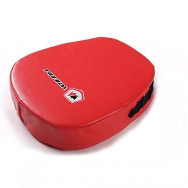 Aparador Socos Winmax Wmf12112a Vermelho