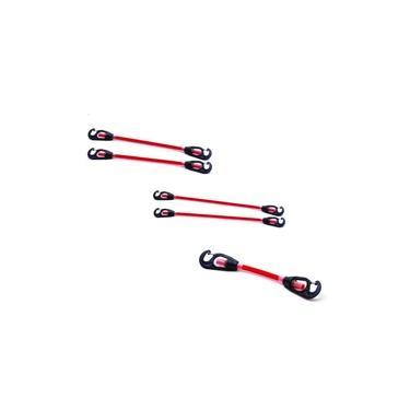 Elástico Adicional Kit Mexa-se Power Cepall
