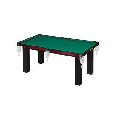 Mesa para Sinuca