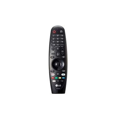 Controle Remoto Smart Magic LG MR20GA P/Tv 70UN7310PSC Original