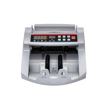 Maquina De Contar Dinheiro