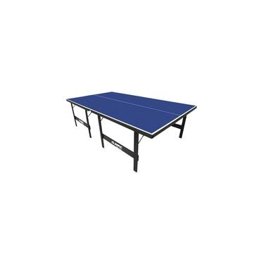 Mesa de Ping Pong Klopf 15mm em MDP 1013
