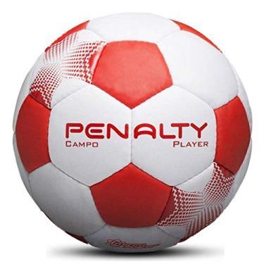 77e189c62f Bola de Campo Player VII - Penalty