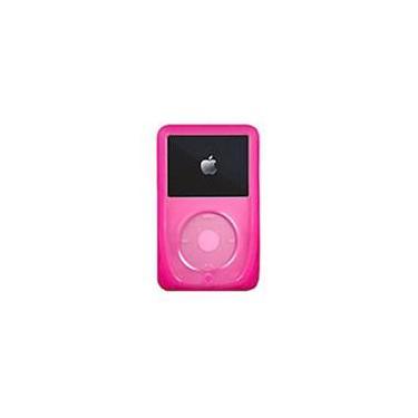 Capa de Silicone eVo3 para iPod Video 60/80GB  - iSkin