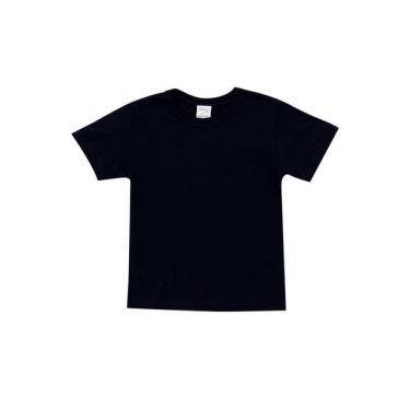 Camiseta Infantil Alakazoo Lisa Branca Alakazoo