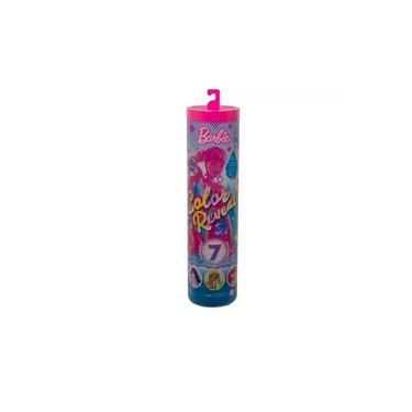 Imagem de Barbie Color Reveal Monocromatica Gwc56 - Mattel
