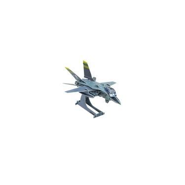 Imagem de Quebra-Cabeça 3D Disney Aviões Bravo - DTC 3806