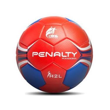 Bola de Handebol - H2L Ultra Fusion VII - Penalty 0d06dd57a0293