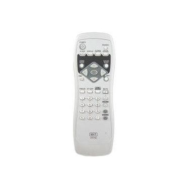 Controle Remoto LCD/Plasma Gradiente