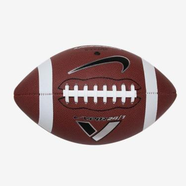 5045eee5f77b3 Centauro Ir à loja · Bola Futebol Americano Nike Vapor 24 7 Oficial