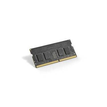 Memória Ram Para Notebook 8gb Ddr4 2.400mhz Multilaser