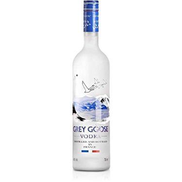 Imagem de Vodka Grey Goose Original 750ml