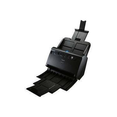 Scanner Canon Imageformula Dr-C240 - 0651c014aa