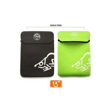 adc765d7f0a57 Case para Notebook 13 polegadas   Informática   Comparar preço de ...
