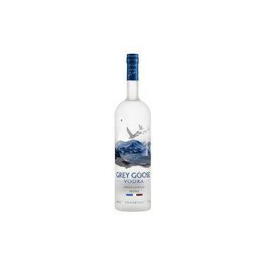 Imagem de Vodka Grey Goose