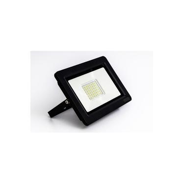 Refletor Eco 100w – Branco Frio