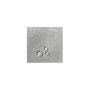 Imagem de Toalha De Mesa Auguri Casa Rami Off White 1,60x2,20m 10018