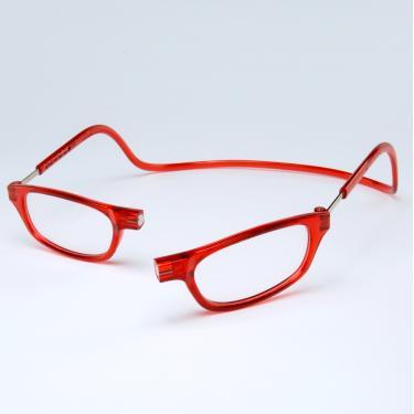 ab424bd16 Armação e Óculos de Grau Armação Olist* | Beleza e Saúde | Comparar ...