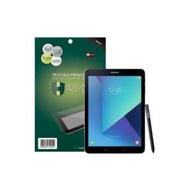 Película Premium Hprime Samsung Galaxy Tab S3 9.7 T820/t825 - Nanoshield®
