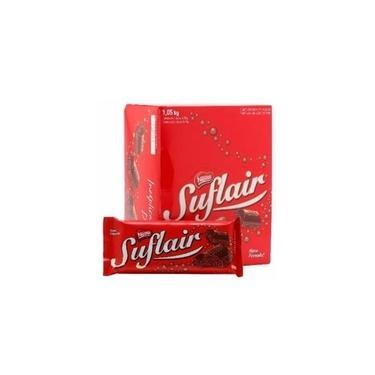 Chocolate Suflair Nestlé