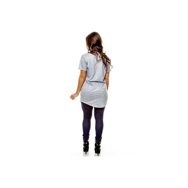 Mini Vest The Walking Dead Andrea Atlanta