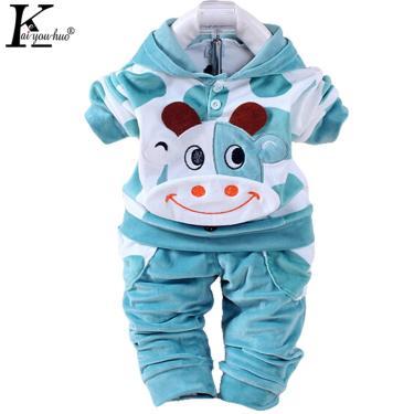 Crianças Roupas Outono Inverno Bebê Meninos Roupas Define Crianças Conjuntos de Roupas Meninas Do 118843167