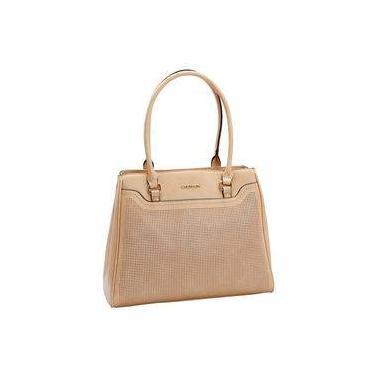 876109324 Bolsa R$ 53 a R$ 150 Americanas | Moda e Acessórios | Comparar preço ...