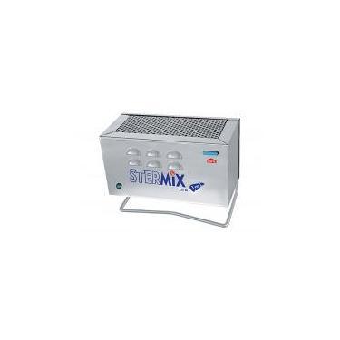 Esterilizador de Ar Stermix Ste-36 Inox -