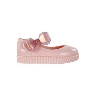 Sapato Infantil Zaxy Nina Jujuba