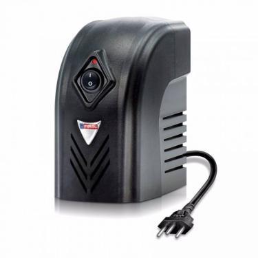 Protetor Eletrônico 500va 115v Bivolt