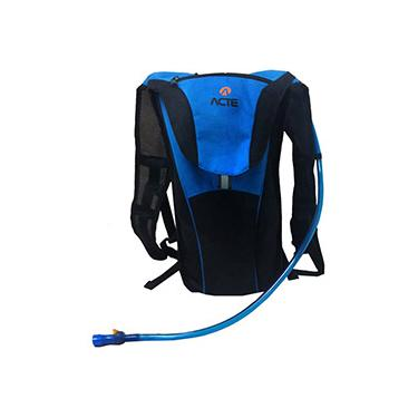 Mochila de Hidratação Acte Sports C15 Sprint 2l