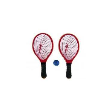Frescobol 228 - Ímpar Sports