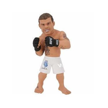 Imagem de Boneco Action Figure UFC Ultimate Fighting Championship - Vitor Belfort