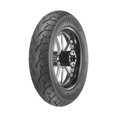 Pneu Moto Pirelli Aro 16 Night Dragon 130/90B16 67H TL - Dianteiro PIRELLI