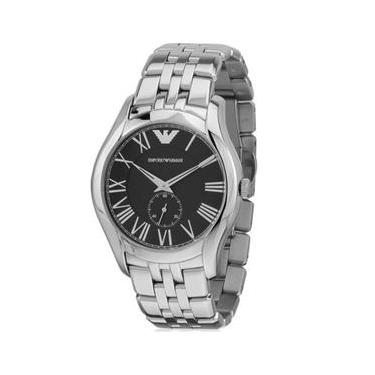 22fd9adadba Relógio Masculino Emporio Armani Modelo AR1706 - A prova d  água