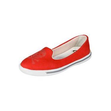 Sapato Bibi Gummy New