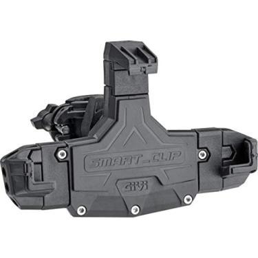 Suporte Para Smartphone Universal Smart Clip S920l Givi