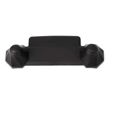 Protetor de Joystick para Controle Drone DJI Mavic 2 Sunnylife