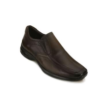 Sapato Jota Pe JP18-71450