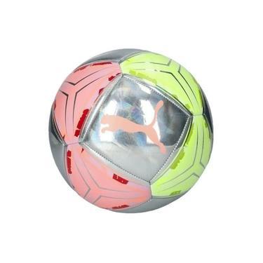 Bola de Futebol Puma Spin Ball Osg