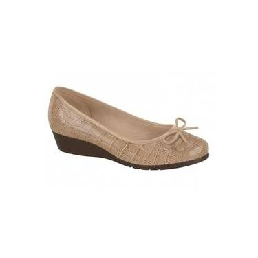 85be4d014 Sapato Moleca | Moda e Acessórios | Comparar preço de Sapato - Zoom