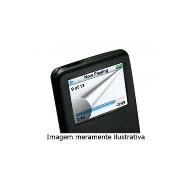 Protetor de tela para iPod Nano