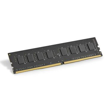 Memória Multilaser DDR4 UDIMM 4GB 2400 MHZ  - MM414 MM414