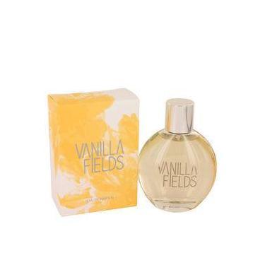 2f34da3c7149a Perfume Feminino Vanilla Fields Coty (New Packaging) 100 Ml Eau De Parfum
