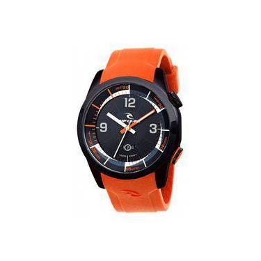 b27c62522a6 Relógio de Pulso R  600 a R  9.999 Rip Curl