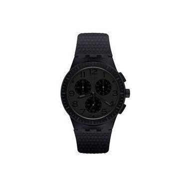 45a6d7fbbe4 Relógio de Pulso R  300 ou mais Swiss