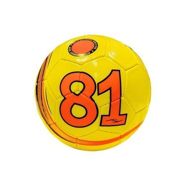 Bola 81 Dalponte Pentha Futsal Quadra Salão Costurada a Mão
